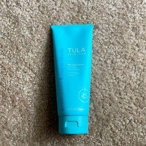 Tula Cult Classic Cleanser